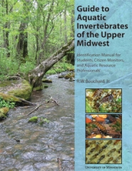 The Guide to Aquatic Invertebrates of the Upper Midwest