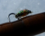 1st Fly of the Year