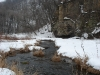 The Driftless Trout Stream