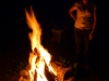 Liz and the Fire