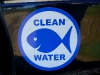 One of My Favorites: Clean Water